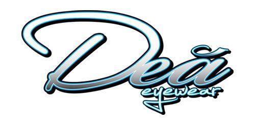 Dea Eyewear