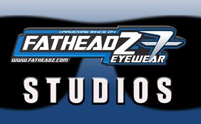 Fatheadz Studios