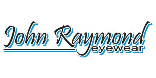 John Raymond Eyewear