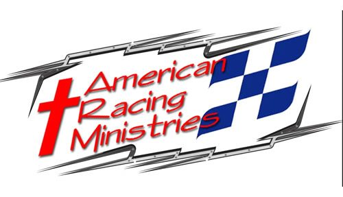American Racing Ministries
